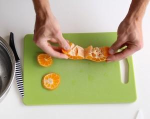 Orange-pic1