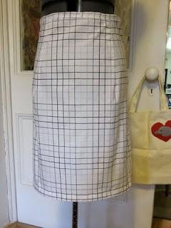 Pillowcase+Pencil+Skirt+Step+23