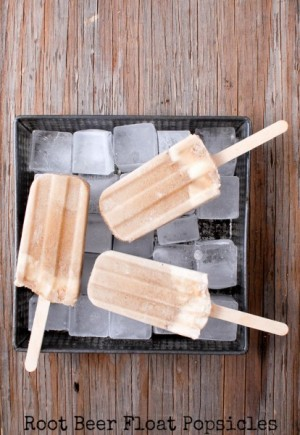 Root-beer-float-popsicles-BoulderLocavore.com-981-414x600