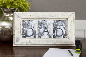 Simple-Fathers-Day-Frame-from-Scrap-Wood-3