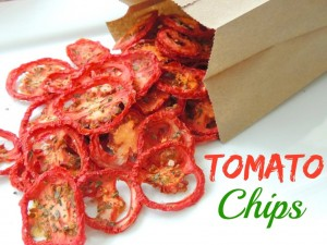 Tomato-chips-1024x768