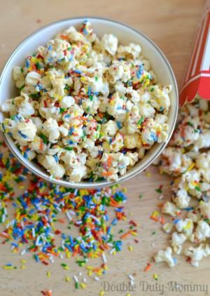 World-Market-MovieLoversSweeps-Birthday-Cake-Funfetti-Popcorn