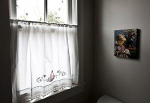 bath-curtain