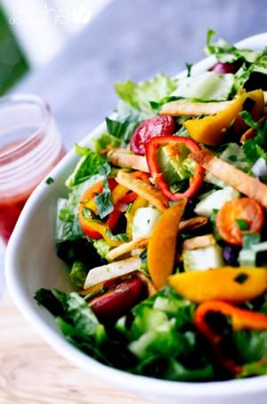 carlee-southwestern-summer-salad-10