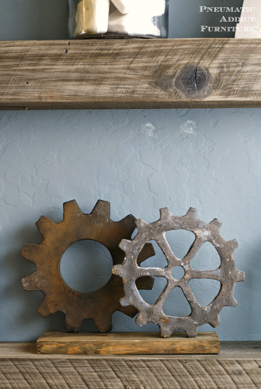 industrial decor 21