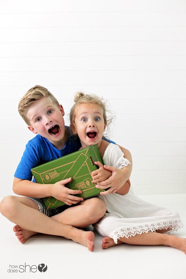 kiwi crate (1)