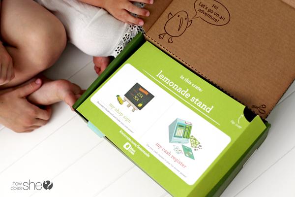 kiwi crate (2)