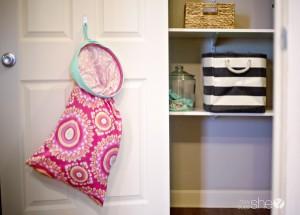 laundry-hoop-15-copy