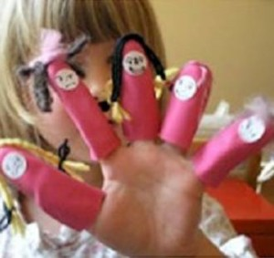nake-your-own-finger-puppets