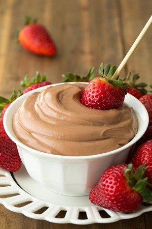 nutella-cheesecake-dip8..
