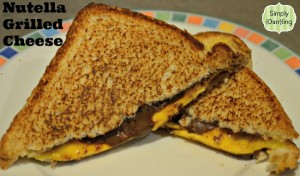 nutella_grilled_cheese
