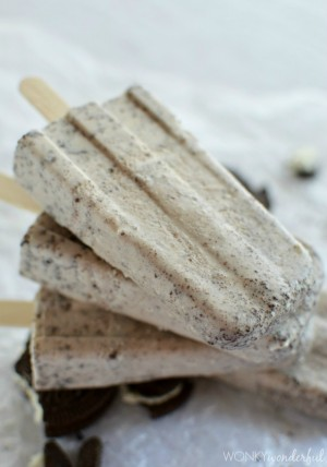oreo-cookies-cream-popsicles-22