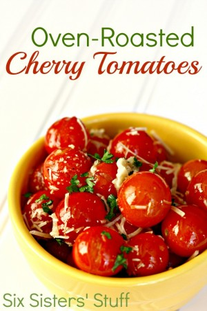 oven-roasted-cherry-tomatoes-700x1050
