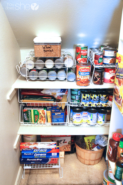 pantry make-over (14)