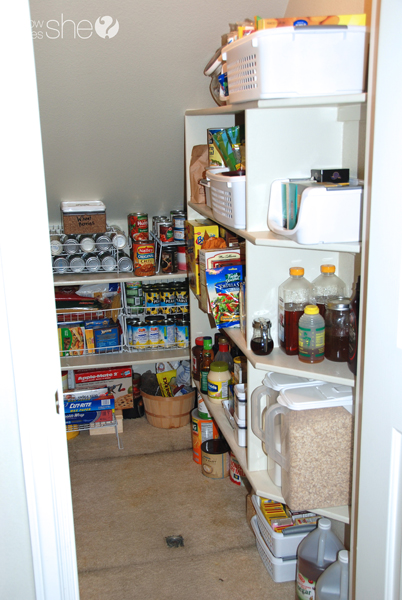 pantry make-over (17)