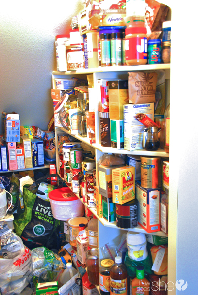 pantry make-over (2)