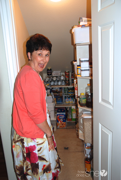 pantry make-over (20)