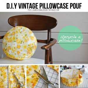 pillowcase-DIY-Vintage