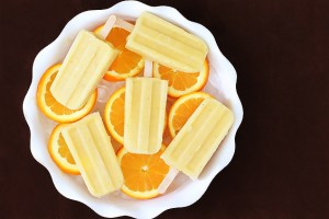 pineapple-orange-banana-popsicle