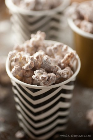 puppy-chow-popcorn-recipe