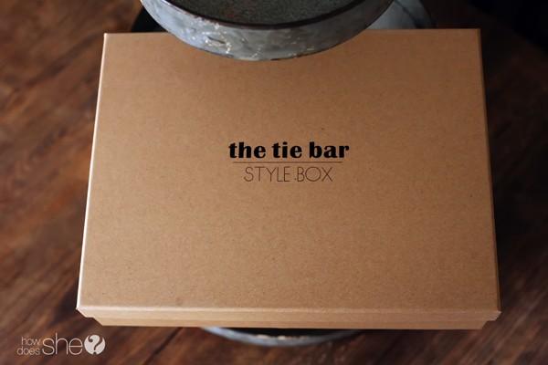 tie bar (1)