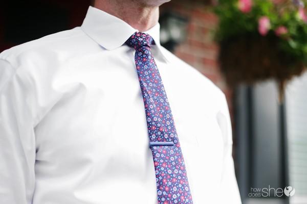 tie bar (10)