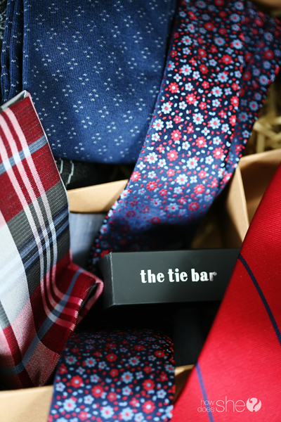 tie bar (8)