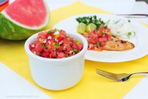 tomato-and-watermelon-salsa-recipe-4