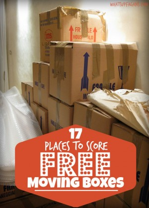 17-Places-to-Score-Free-Moving-Boxes