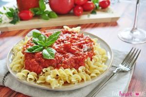 30-Minute-Marinara-Sauce-with-Fresh-Tomatoes-by-Five-Heart-Home_700pxHoriz