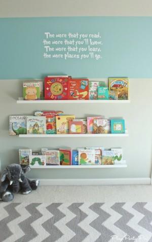 Children_Reading_Shelves_1