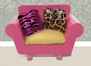 DIY-Barbie-Throw-Pillows.001