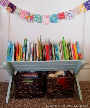DIY-Childrens-Book-Caddy-FREE-PLANS-The-Sawdust-Maker-_organization-_storage_thumb