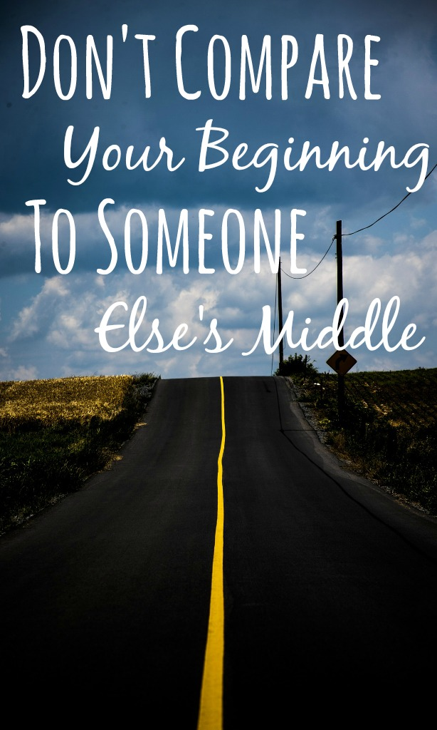 Dont-Compare-Your-Beginning-To-Someone-Elses-Middle