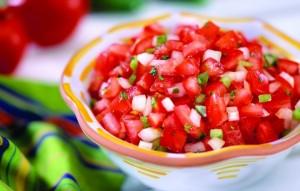 Fresh-Tomato-Salsa1-780x496