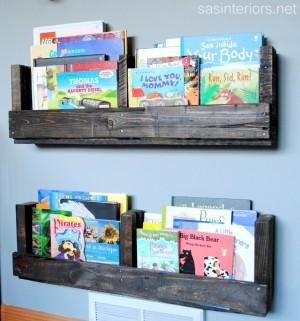 Pallet-Shelves-957x1024