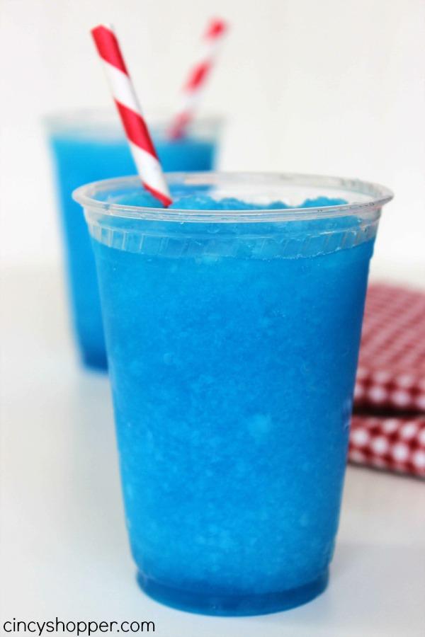 Raspberry-Lemonade-Slurpee-Recipe-1