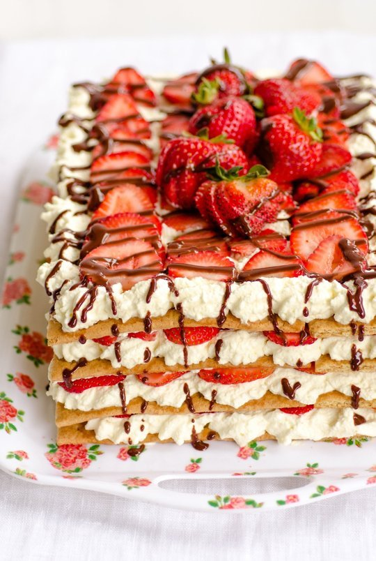 StrawberryCake-6421