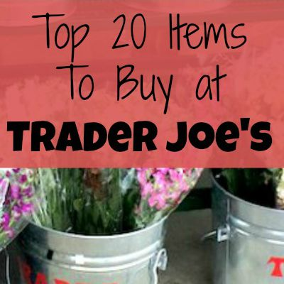 Trader Joes Featured
