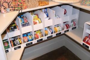 canned-food-organization