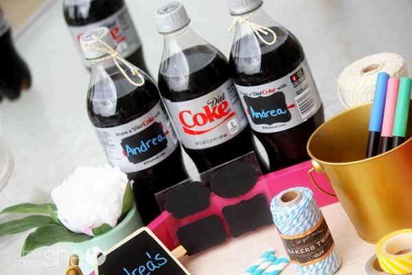 coca cola (26)