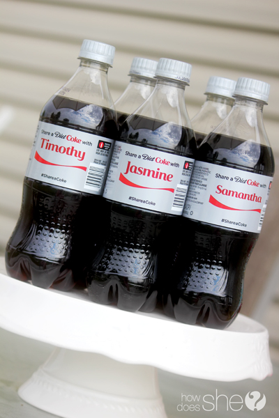 coca cola (7)