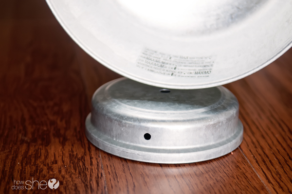 diy cheap custom barn lights (2)