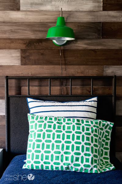diy cheap custom barn lights (9)