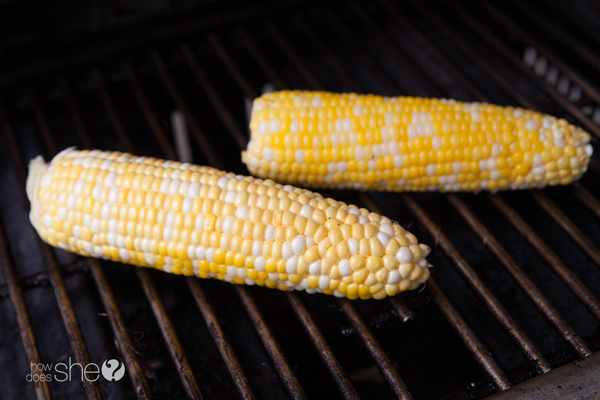 grilled corn and cucumber salsa (4)