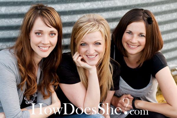 hds-girls-pic