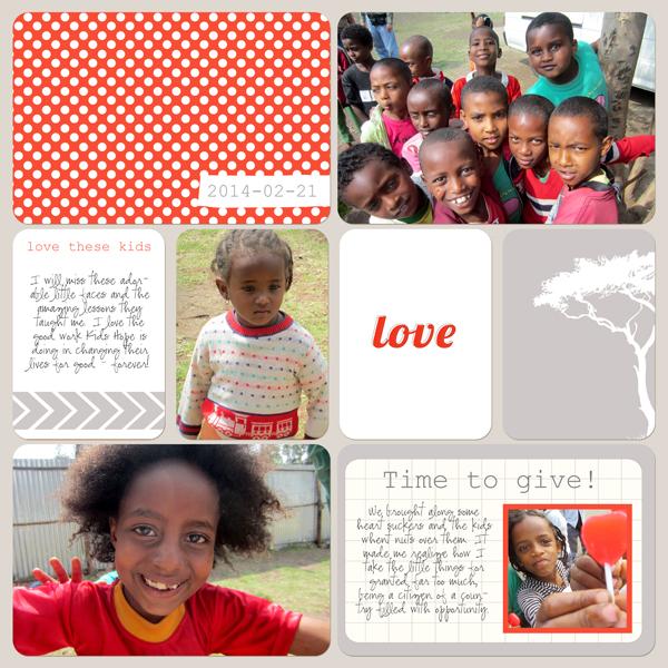 kids hope pocket page card kit (2)