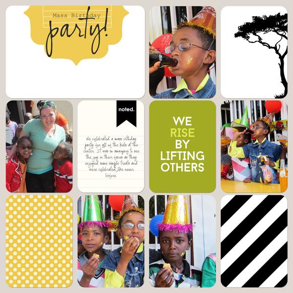 kids hope pocket page card kit (3)