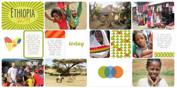 kids hope pocket page card kit (4)