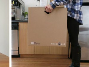 moving box handles